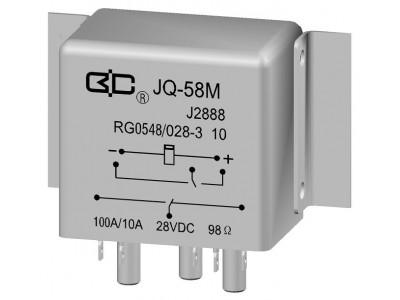 JQ-58M 7601 Balance Relay