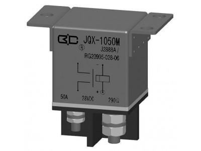 JQX-1050M-7264 Balance Relay
