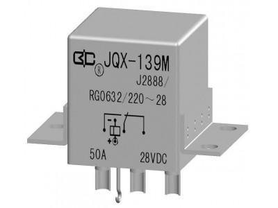 JQX-139M-7238 Balance Relay