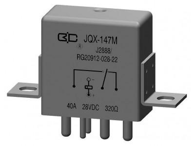JQX-147M(7250) Balance Relay