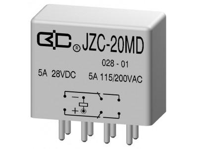 JZC-20MD 2104 Balance Relay