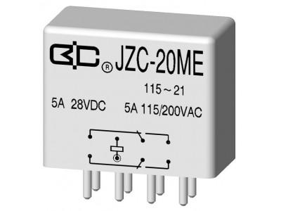 JZC-20ME 2103 Balance Relay