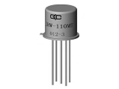JRW-111MC Electromagnetic Relay