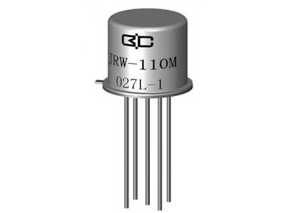 JRW-16M Electromagnetic Relay