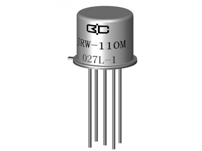 JRW-3MA Electromagnetic Relay